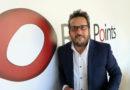 'Pesadilla en tu startup' cierra su primera temporada con casi 6.000 € recaudados para los sin techo de Barcelona