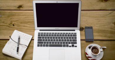 Consejos para los no millenials que quieran trabajar desde casa