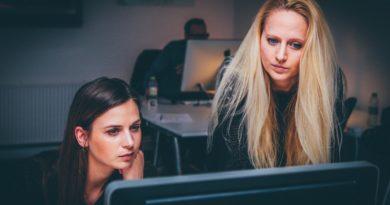 Happyforce lanza un nuevo score para medir la diversidad e inclusión en el trabajo
