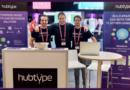 La startup barcelonesa Hubtype recauda 1 millón de euros