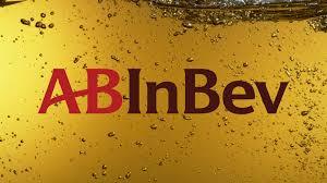 Anheuser-Busch InBev informa los resultados del primer trimestre de 2019