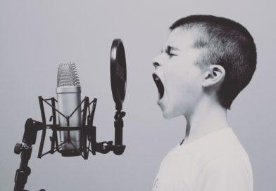 ¿Comienza por fin y de verdad la época del audio?