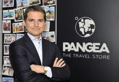 PANGEA The Travel Store cierra una ampliación de capital de 9M de euros para acelerar su expansión nacional e internacional