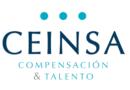 CEINSA inicia su expansión internacional con la apertura de una sede en Portugal