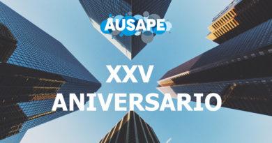 AUSAPE organiza un nuevo SAP Localization Day en Madrid: una jornada en la que SAP mostrará su estrategia y servicios para España