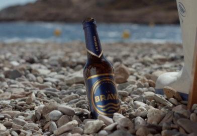 La Brava Beer: emprendeduría con denominación de origen para el mundo de la cerveza