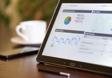 ¿Cómo digitalizar tu negocio B2B?  8 claves esenciales