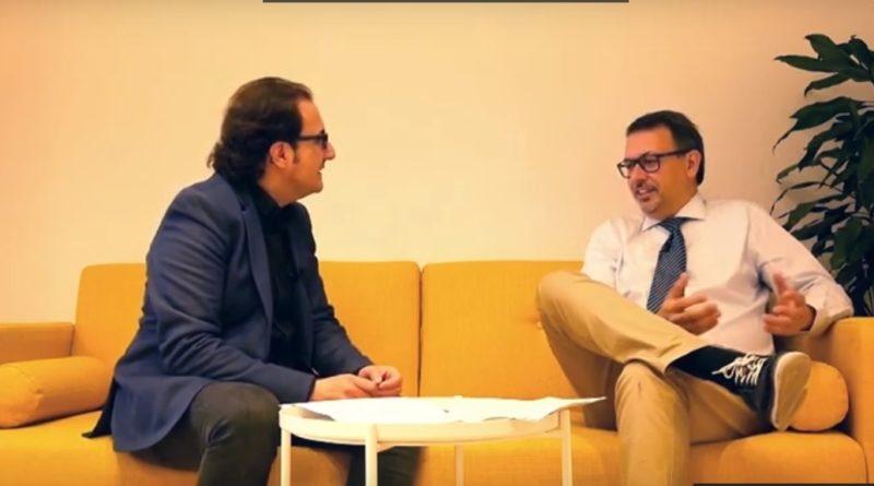 Entrevista con el presidente de AUSAPE