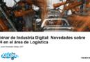 AUSAPE apuesta por la Industria Digital con la creación de un nuevo grupo de trabajo