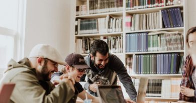 La plataforma Mañana seleccionará los mejores proyectos de sostenibilidad entre 200 startups y 150 centros educativos españoles