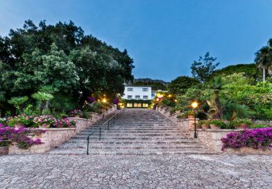 Barceló Hotel Group vende el Hotel Formentor de Mallorca al fondo Emin Capital
