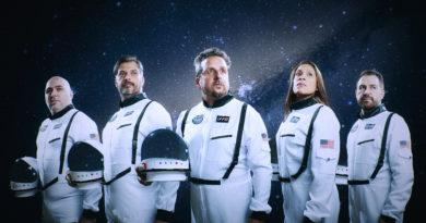Una tripulación de lujo en busca del próximo unicornio del ecosistema Startup