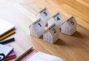El precio de los alquileres en Baleares podría rebajarse debido a la expropiación de pisos
